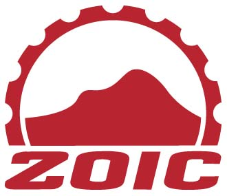 zoic as exhibitor in sedona mountain bike festival