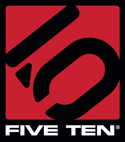 five ten as exhibitor in sedona mountain bike festival