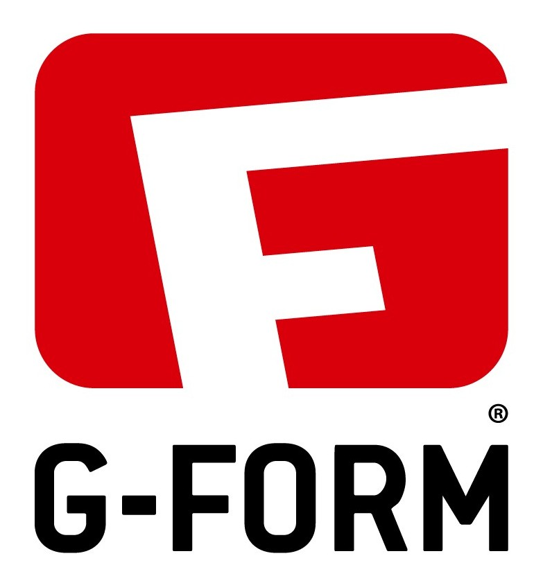 g-form as exhibitor in sedona mountain bike festival