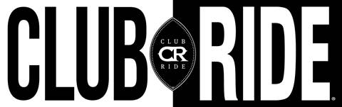 club ride apparel as exhibitor in sedona mountain bike festival