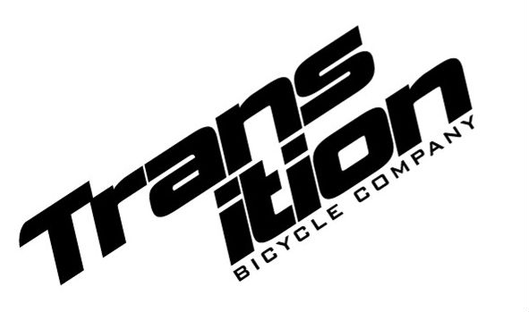 transition bicycle company as exhibitor in sedona mountain bike festival