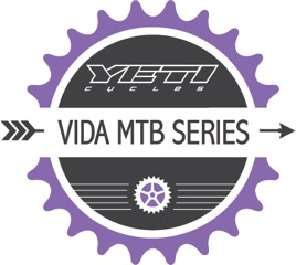 vida mtb series as exhibitor in sedona mountain bike festival