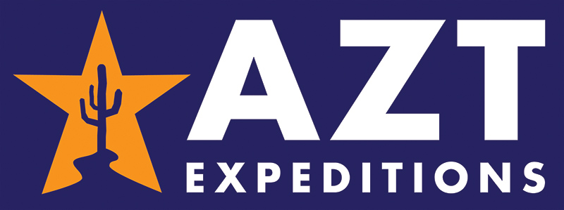 aztexpedition