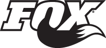 fox factory as exhibitor in sedona mountain bike festival