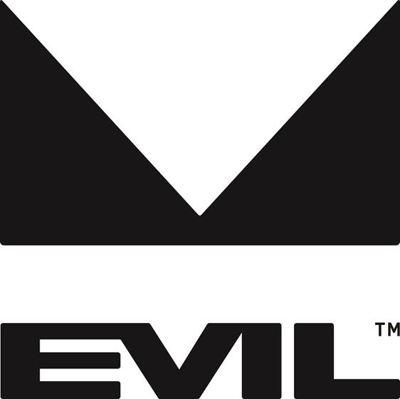 evil bikes as exhibitor in sedona mountain bike festival