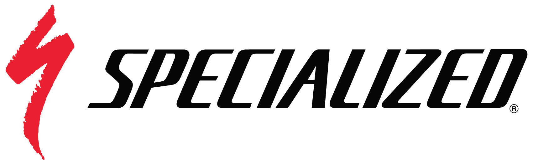 specialized bicycle components as exhibitor in sedona mountain bike festival