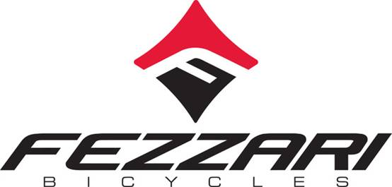 fezzari bicycles as exhibitor in sedona mountain bike festival