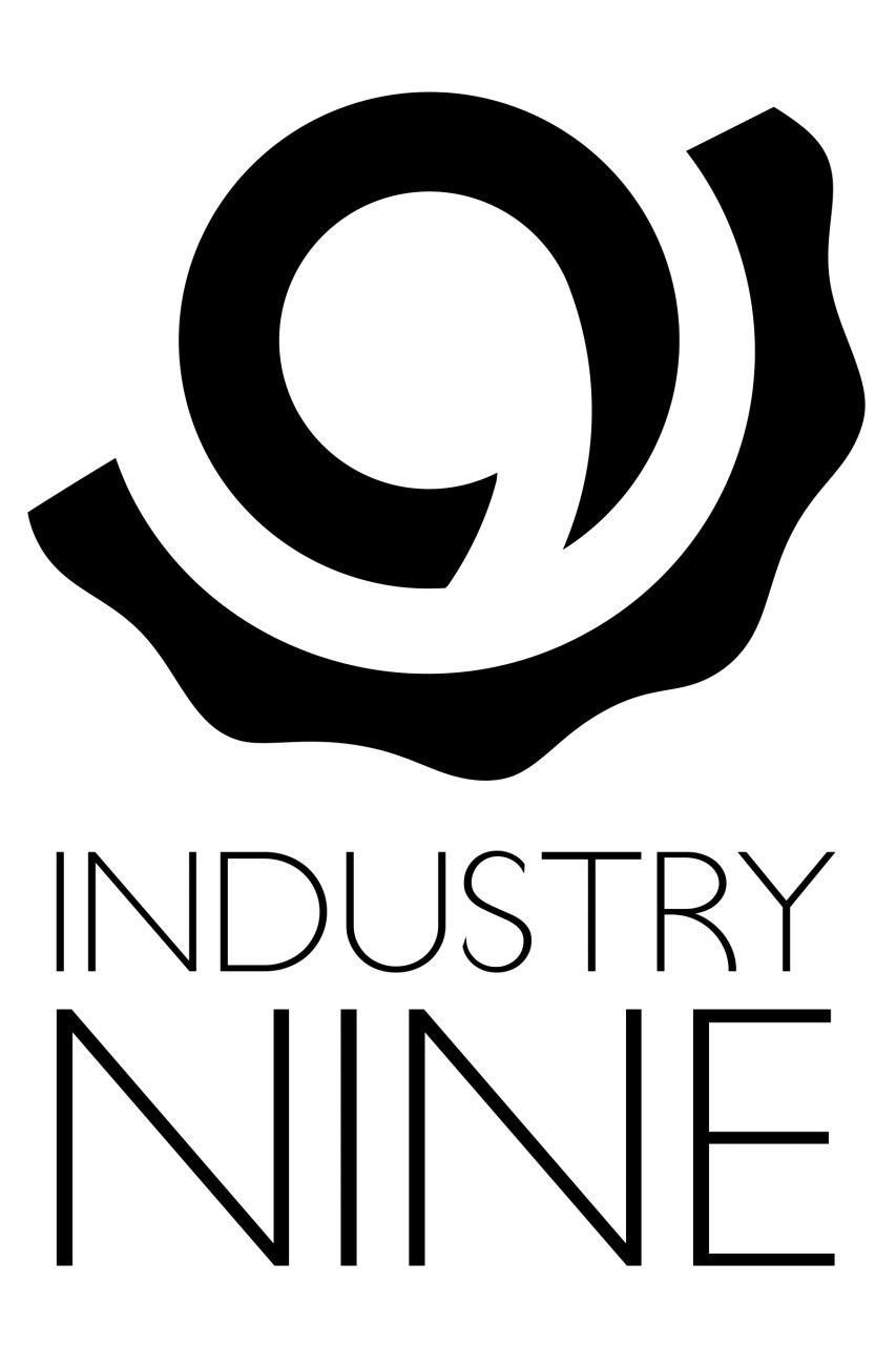industry nine componentry as exhibitor in sedona mountain bike festival