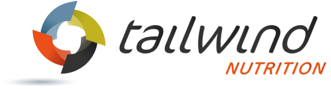 tailwind nutrition as exhibitor in sedona mountain bike festival