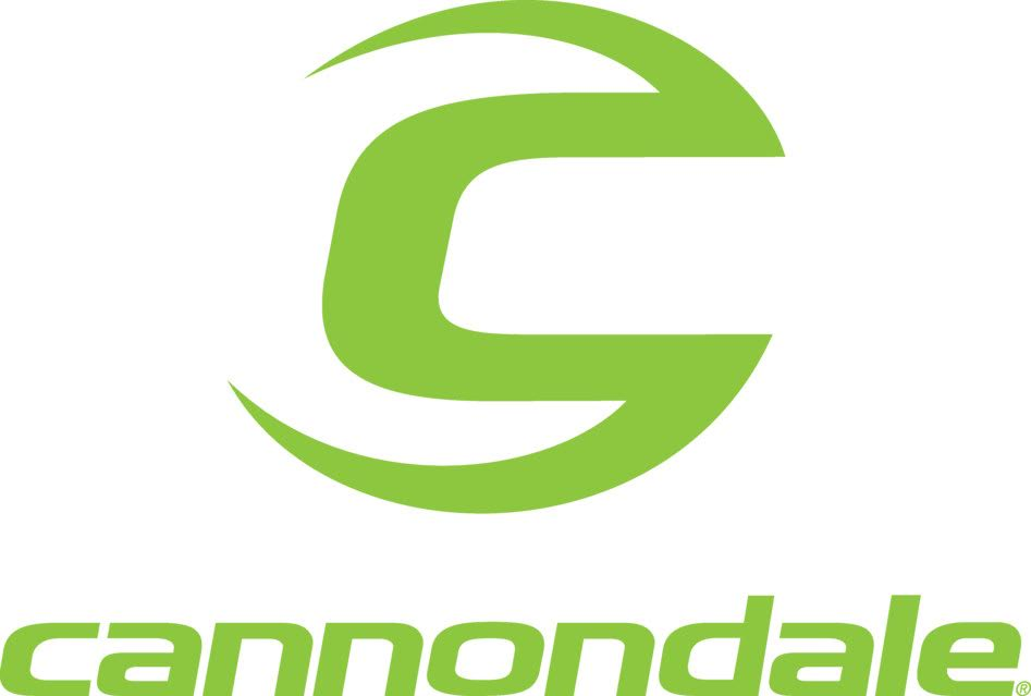 Cannondale as exhibitor in sedona mountain bike festival
