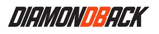 diamondback as exhibitor in sedona mountain bike festival