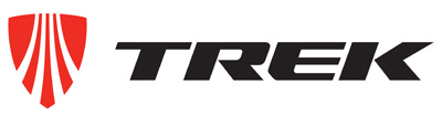 trek bikes as exhibitor in sedona mountain bike festival