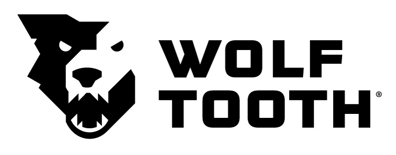 wolf tooth components as exhibitor in sedona mountain bike festival